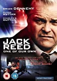 Jack Reed - One Of Our Own [1995] [DVD]