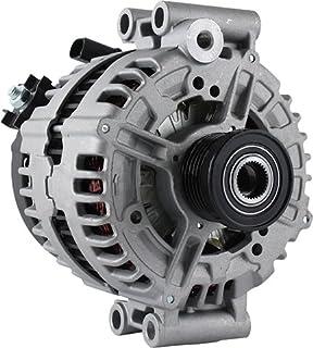 One Wire Alternator Conversion   Amazon Com New Ford Early 8n 2n 9n One Wire Alternator Conversion