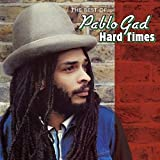 Hard Times:Best of [Import allemand]