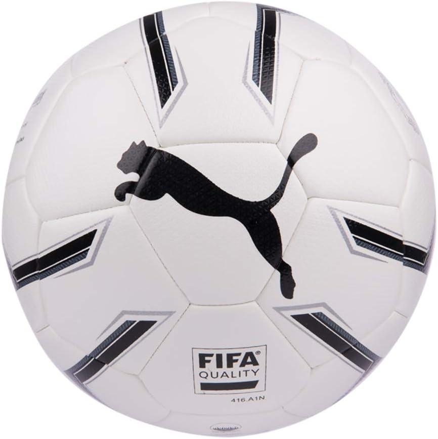 PUMA Elite 2.2 Fusion Ball, Unisex Adulto: Amazon.es: Deportes y ...