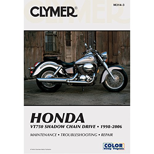 Honda Motorcycle Repairs - 9