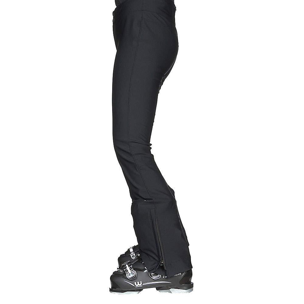 Obermeyer Womens The Bond Pants