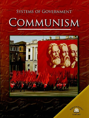 Download Communism (Systems of Government) ebook