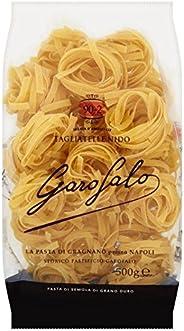 Garofalo Tagliatelle Pasta - 500g (1.1lbs)