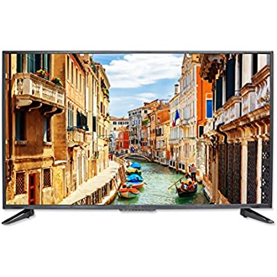 sceptre-49-4k-ultra-hd-led-tv-3840x2160