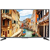 Sceptre 4K Ultra HD TV 49 inch