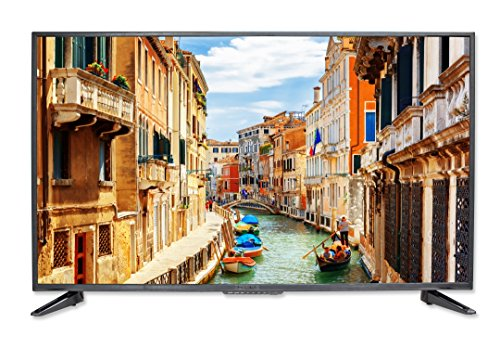 "SCEPTRE 49"" 4K Ultra HD LED TV 3840X2160 HDMI 2.0 ..."