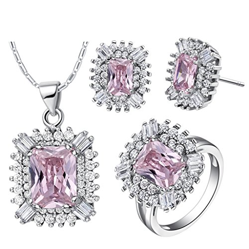 epinki-platinum-plated-fashion-jewelry-set-pendant-necklace-rings-earrings-zircon-size-6