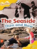 img - for Oxford Reading Tree: Level 5: More Fireflies A: The Seaside by Paren, Liz, Stacey, Gill (2008) Paperback book / textbook / text book