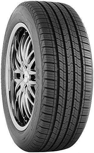 Nankang SP-9 Cross Sport all_ Season Radial Tire-235/60R18 107V