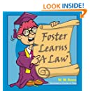 Foster Learns A Law