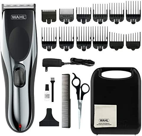 wahl-79434-clipper-rechargeable-cord