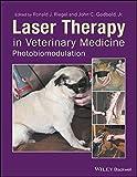 Laser Therapy in Veterinary Medicine: Photobiomodulation