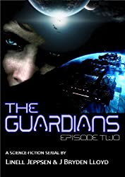 The Guardians: Episode 2