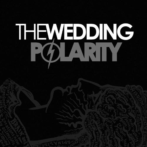 The Wedding - Polarity (2007)