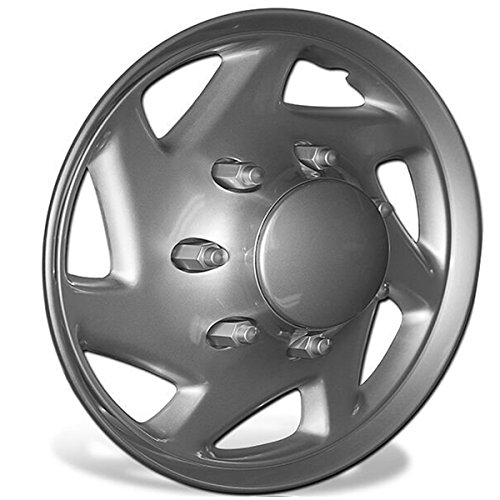 97 ford f150 wheel cover - 6