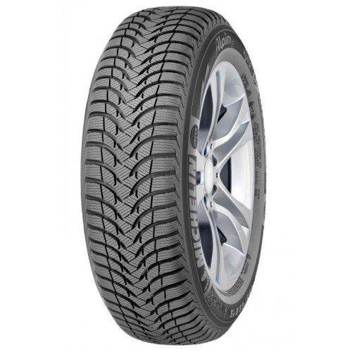 Michelin Agilis Alpin - 215/70/R15 109R - E/B/71 - Pneu Hiver (Light Truck) 923115