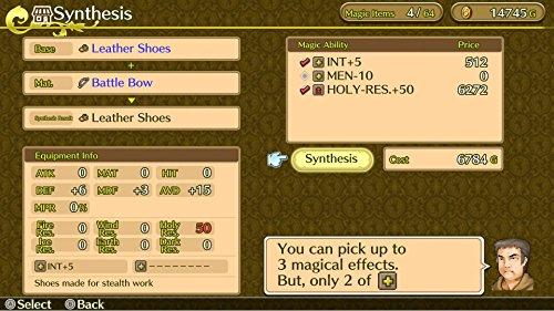 Mercenaries-Saga-Chronicles-Nintendo-Switch