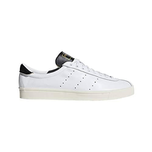 adidas Originals Lacombe Footwear White Core Black Chalk White ... a947dcd95