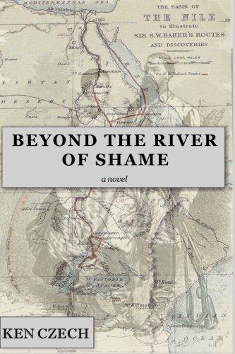 Beyond the River of Shame pdf epub