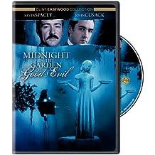 Midnight in Garden of Good & Evil