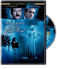 The most important party of the Savannah Christmas season ends with a bang! when affable host Jim Williams (Kevin Spacey) shoots a man to death. The party is over, the investigation begins. Director Clint Eastwood weaves murder, mystery and v...