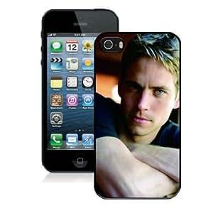 Alpine Freestyle Blue Iphone 5c - Designer PC Case Verizon AT&T Sprint