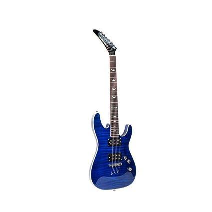 Guitarra eléctrica, Guitarra Principiante Conjunto eléctrico ...