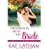 Two Nights with His Bride (Wild Montana Nights Book 2)