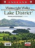 Wainwright Walks - Lake District