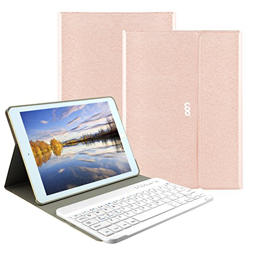 iPad-Pro-Keyboard-Case-97Coo-Pu-Leather-Auto-Wake-Sleep-Smart-Case-with-Bluetooth-Keyboard
