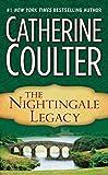The Nightingale Legacy (Legacy Series)