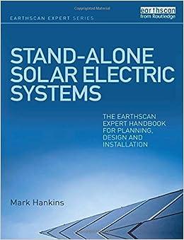 Manual design power solar pdf