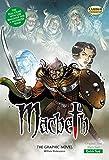 Download Macbeth the Graphic Novel in PDF ePUB Free Online