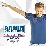 Electronica Best Deals - Armin van Buuren: A State of Trance Ibiza 2015