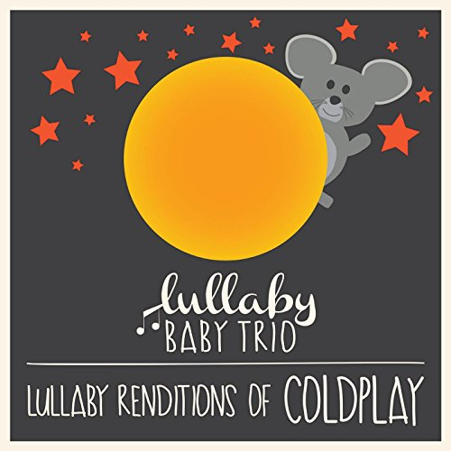Top coldplay instrumental for 2020