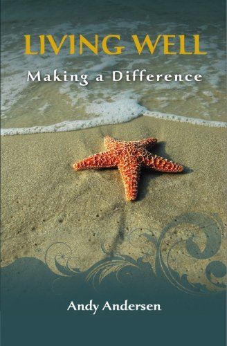 Download Living Well: Making a Difference PDF