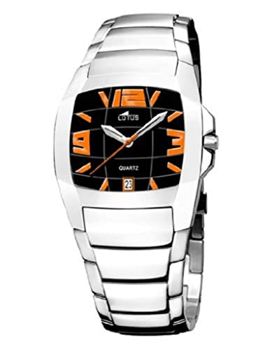 Lotus Reloj - Mujer - L15315-F