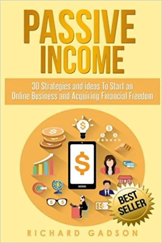 Passive Income: Learn The Steps To Create An Online Business That Generates Passive Income And Help You Enjoy Life And Attain Financial Freedom (Passive ..</p> <p>&nbsp;</p> <p>Passive Income: Learn The Steps To Create An Online Business That Generates Passive Income And Help You Enjoy Life And Attain Financial Freedom (Passive ... Business, Financial Freedom, Entrepreneur) -> <a  rel=