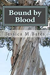 Bound by Blood (Canidae series)