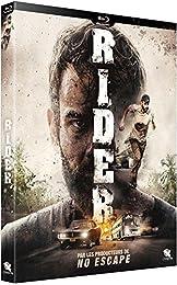 Rider [Blu-Ray]
