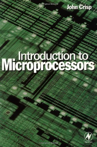 BEST! Introduction to Microprocessors K.I.N.D.L.E