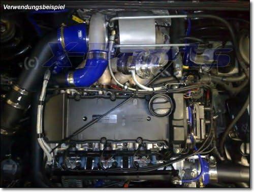 Turbo Hitzeschutzblech Garrett KKK Turbo Pampers GT28 GT28RS GT30 GT3076 GT35 1016058