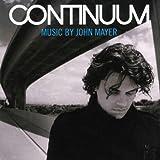 John Mayer Where The Light Is John Mayer Live In Los
