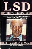 Lsd:problem Child P