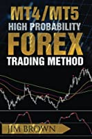 Jim's FOREX books are consistently ranked BEST SELLERS on Amazon and there is a very good reason for this. At no extra cost (or on-costs) Jim shares with his readers: His custom indicators for the MT4 MetaTrader p...