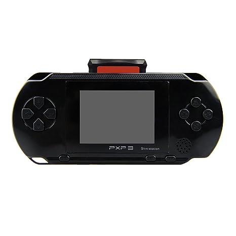 Amazon.com: Docooler PXP3 - Máquina de juego de 16 puntas ...