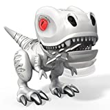 Zoomer Chomplingz - Interactive Chomping Dino - Stealth