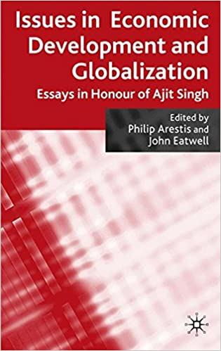 Buy Essay Papers Online Issues In Economic Development And Globalization Essays In Honour Of Ajit  Singh Th Edition High School Narrative Essay Examples also How To Write An Essay Proposal Example Issues In Economic Development And Globalization Essays In Honour  Buy Essay Paper