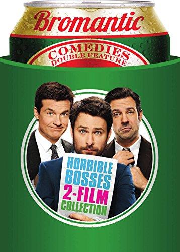 Movie Horrible Bosses - 9